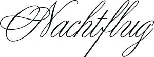 Nachtflug Logo